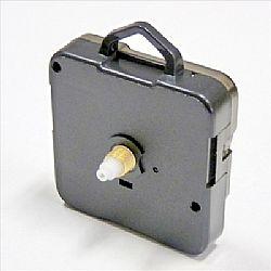 Μηχανισμοί ρολογιών (13 προϊόντα) 3b96d3814fb