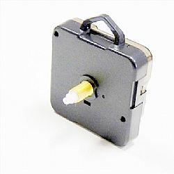 Μηχανισμοί ρολογιών (6 προϊόντα) 24a99784456