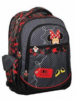 824e67a493 Σχολικές Τσάντες Disney - Παιδικοί Ηρωες